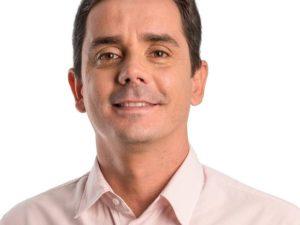 Fabiano Horta