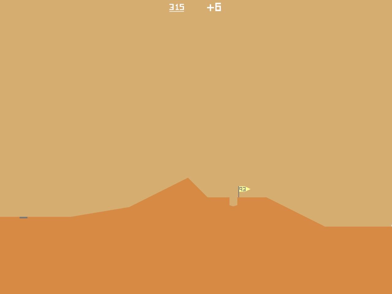 desert-golfing-00005