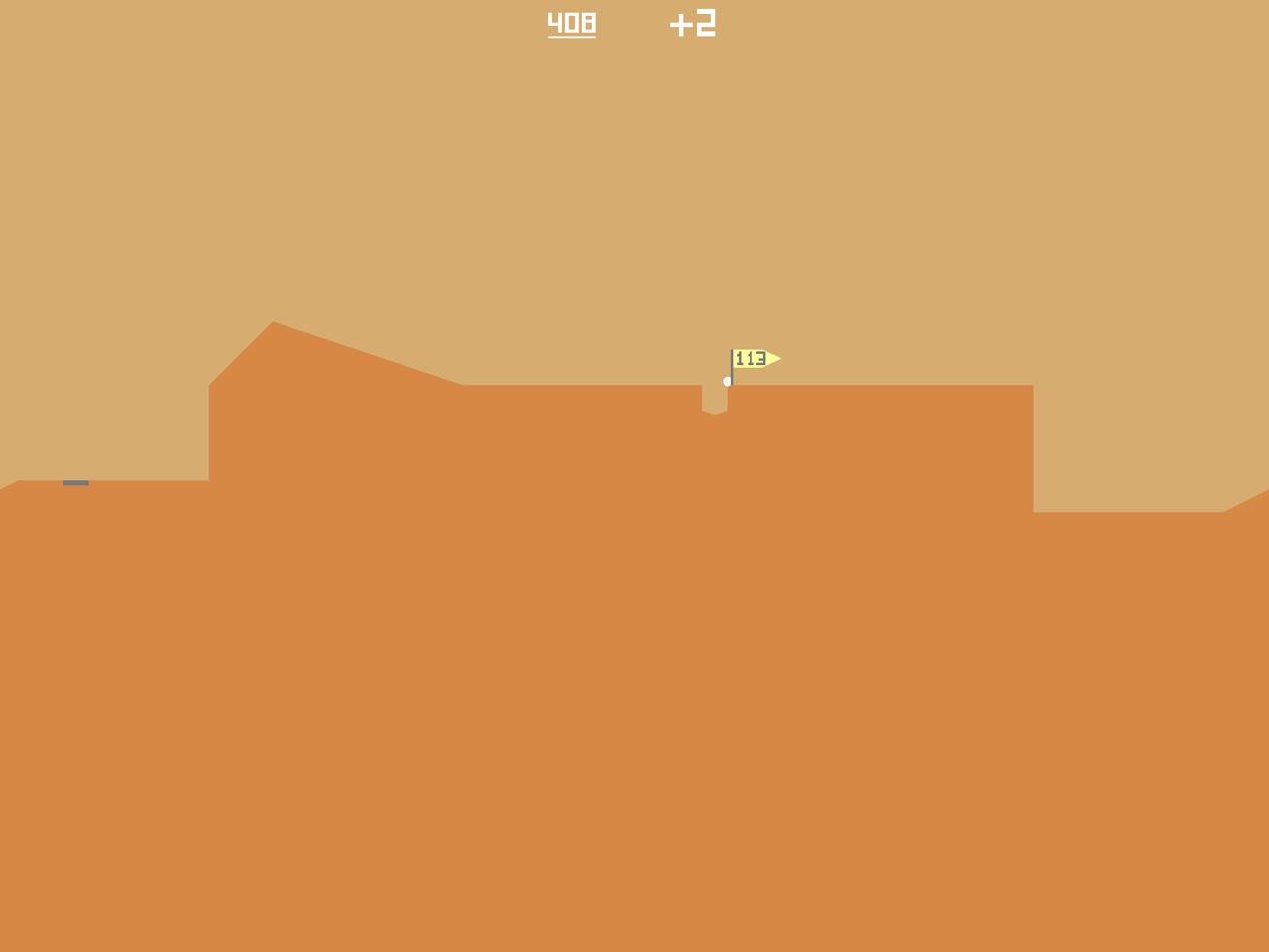 desert-golfing-00009