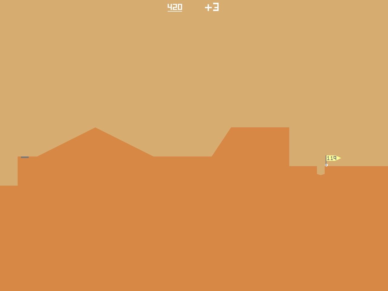 desert-golfing-00010