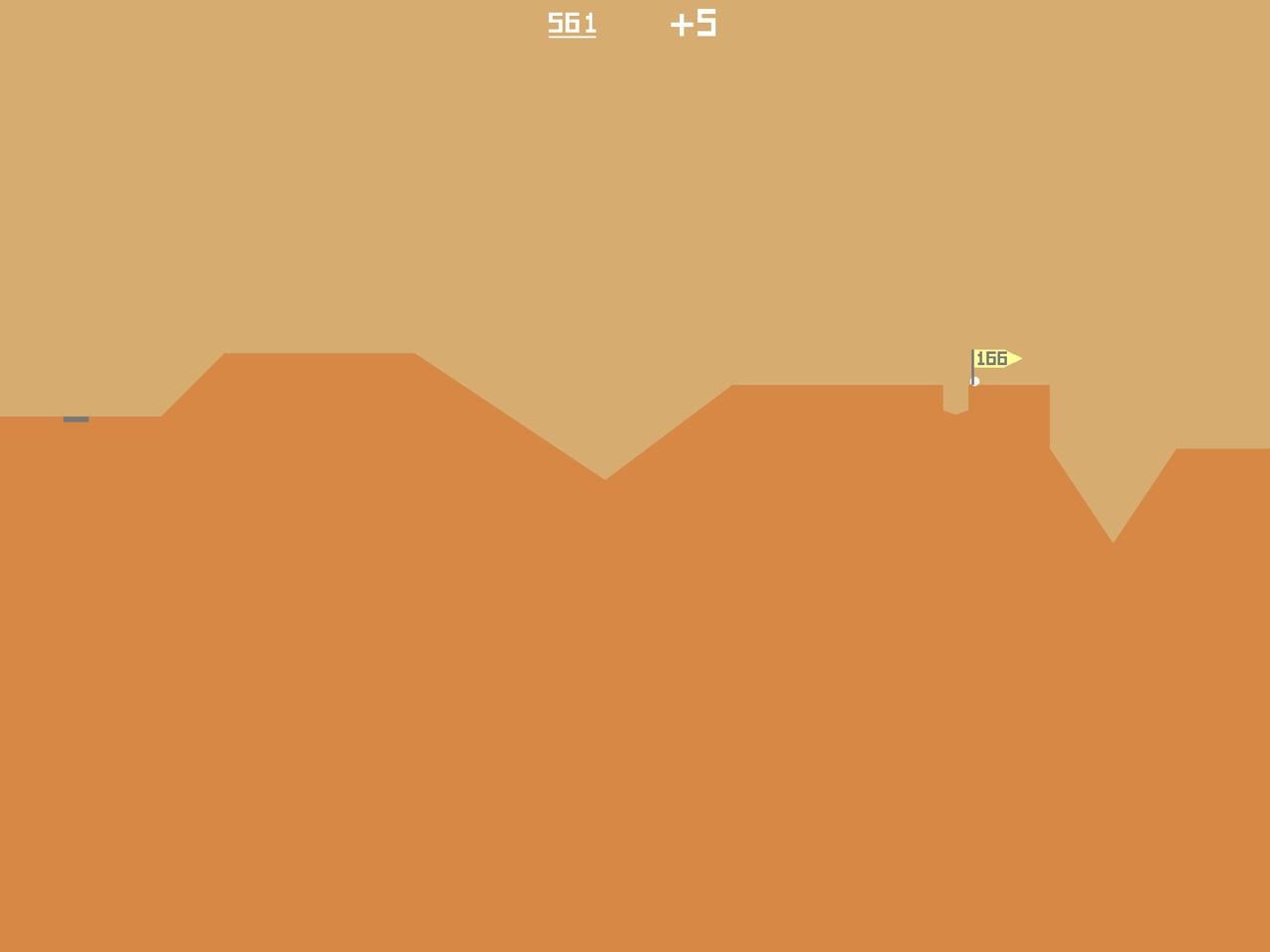 desert-golfing-00015