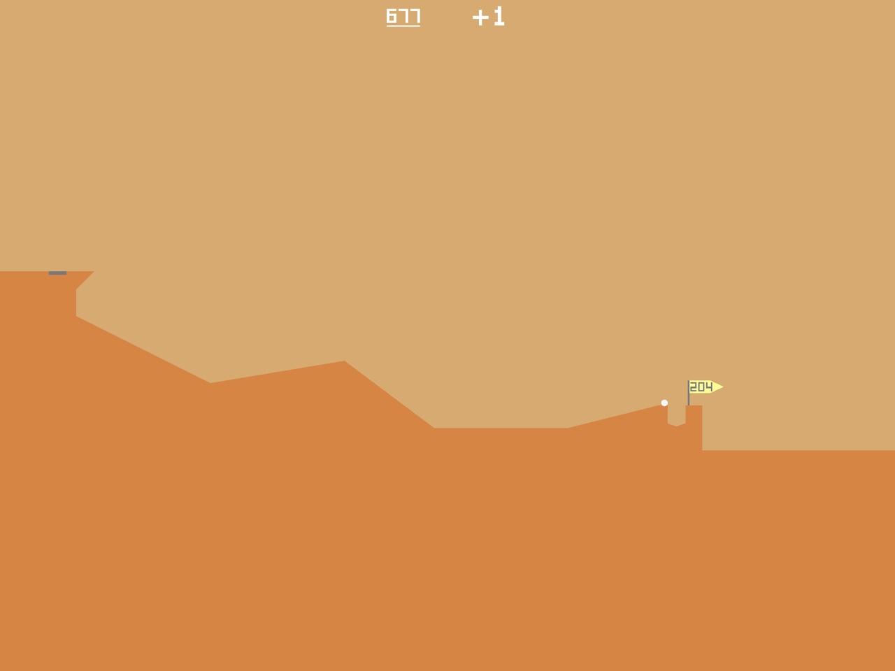 desert-golfing-00018