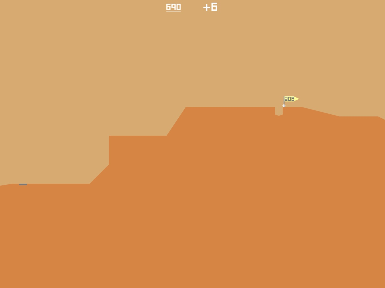 desert-golfing-00019
