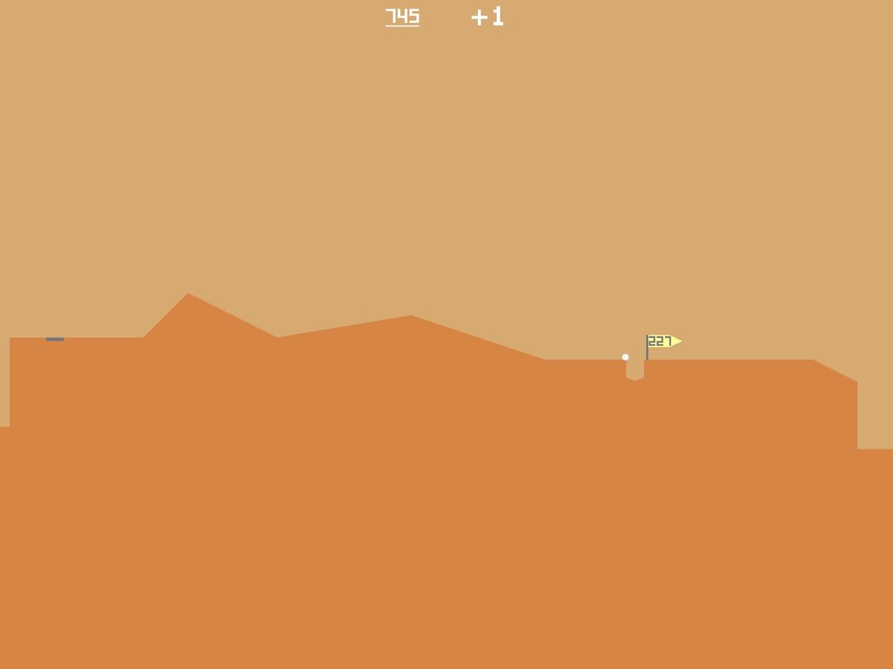 desert-golfing-00021