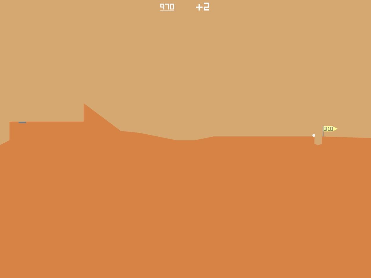 desert-golfing-00026
