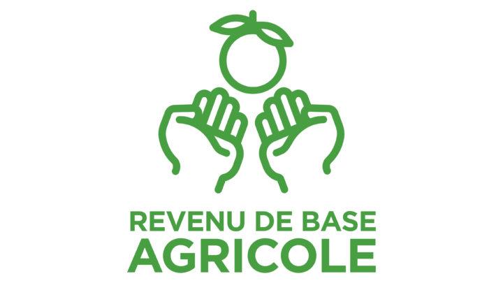 Revenu de base agricole
