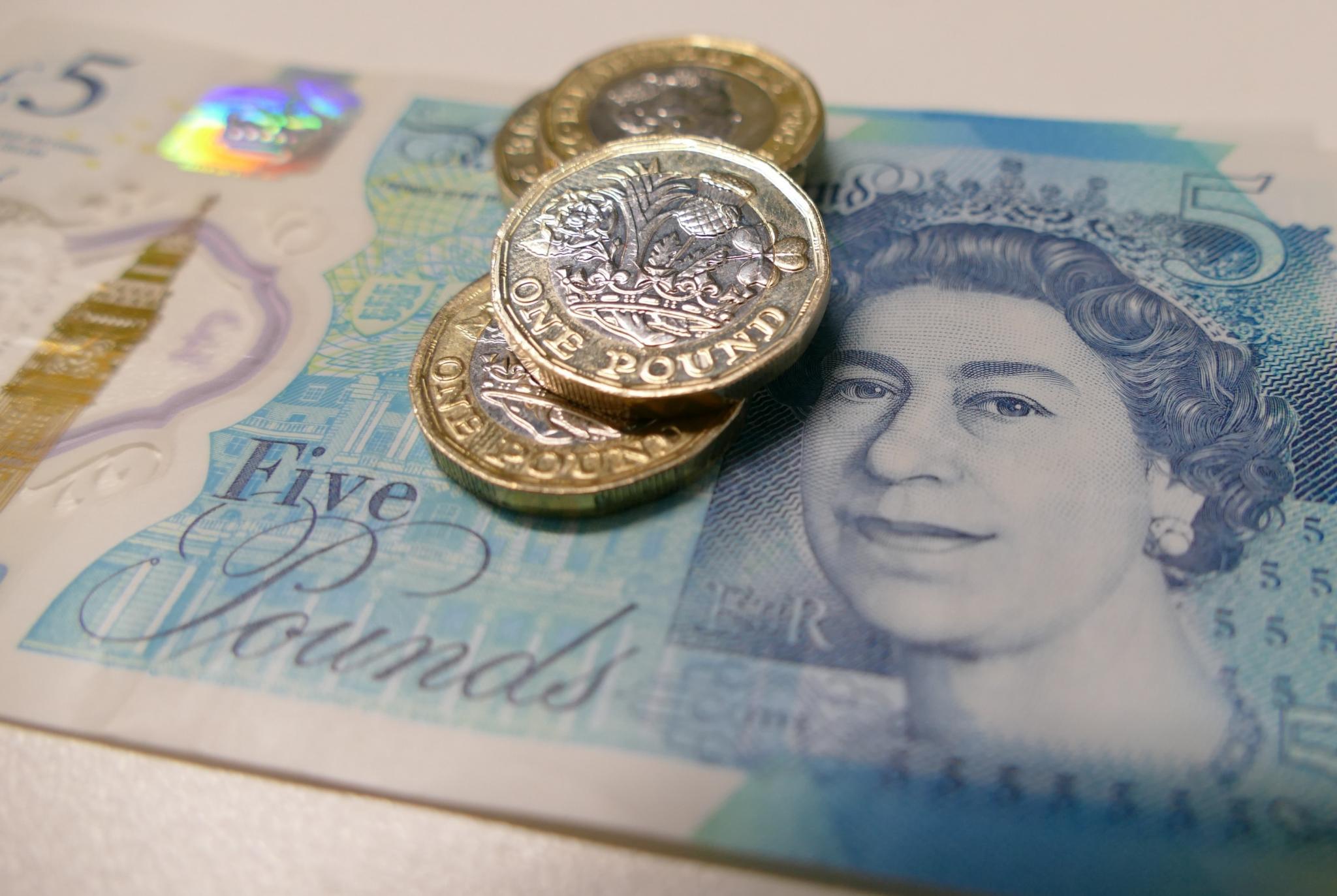 Le gouvernement écossais va financer des expérimentations de revenu de base