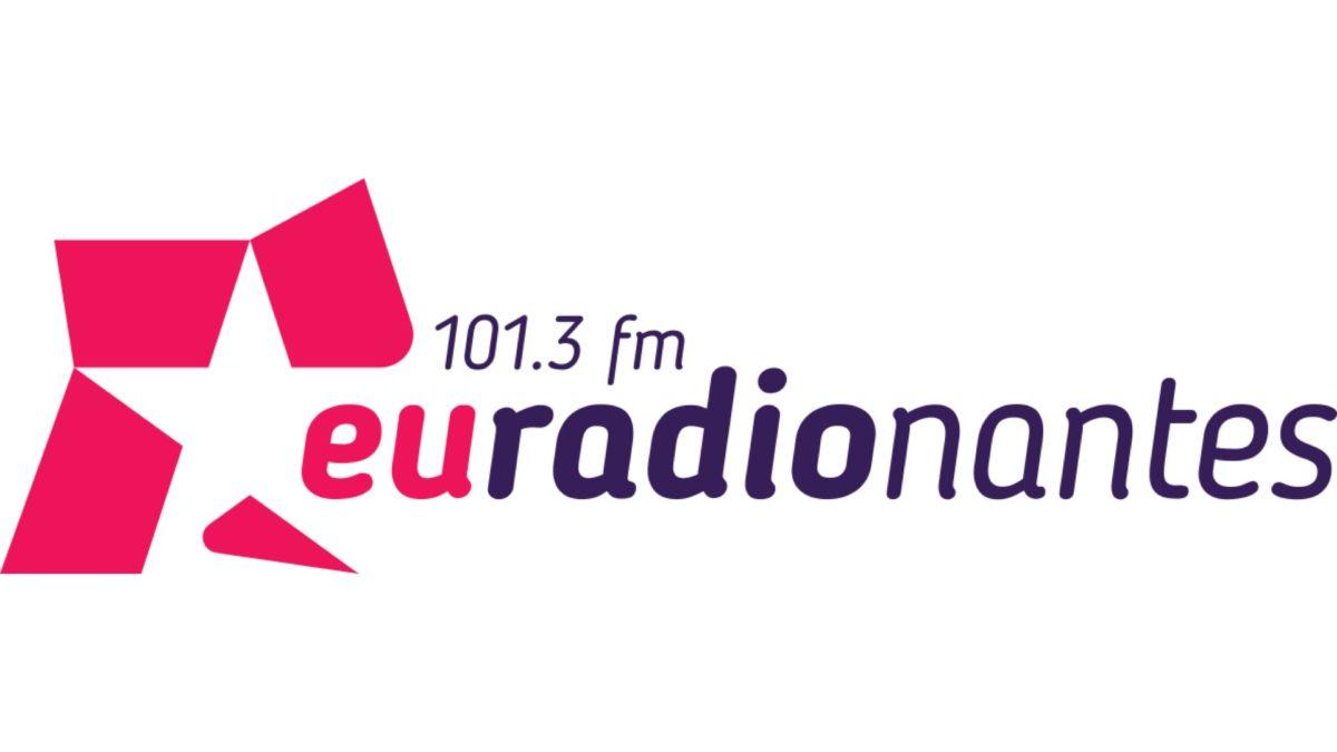 «On n'est pas sorti de l'Europe» sur Euradionantes le 10/11/2017