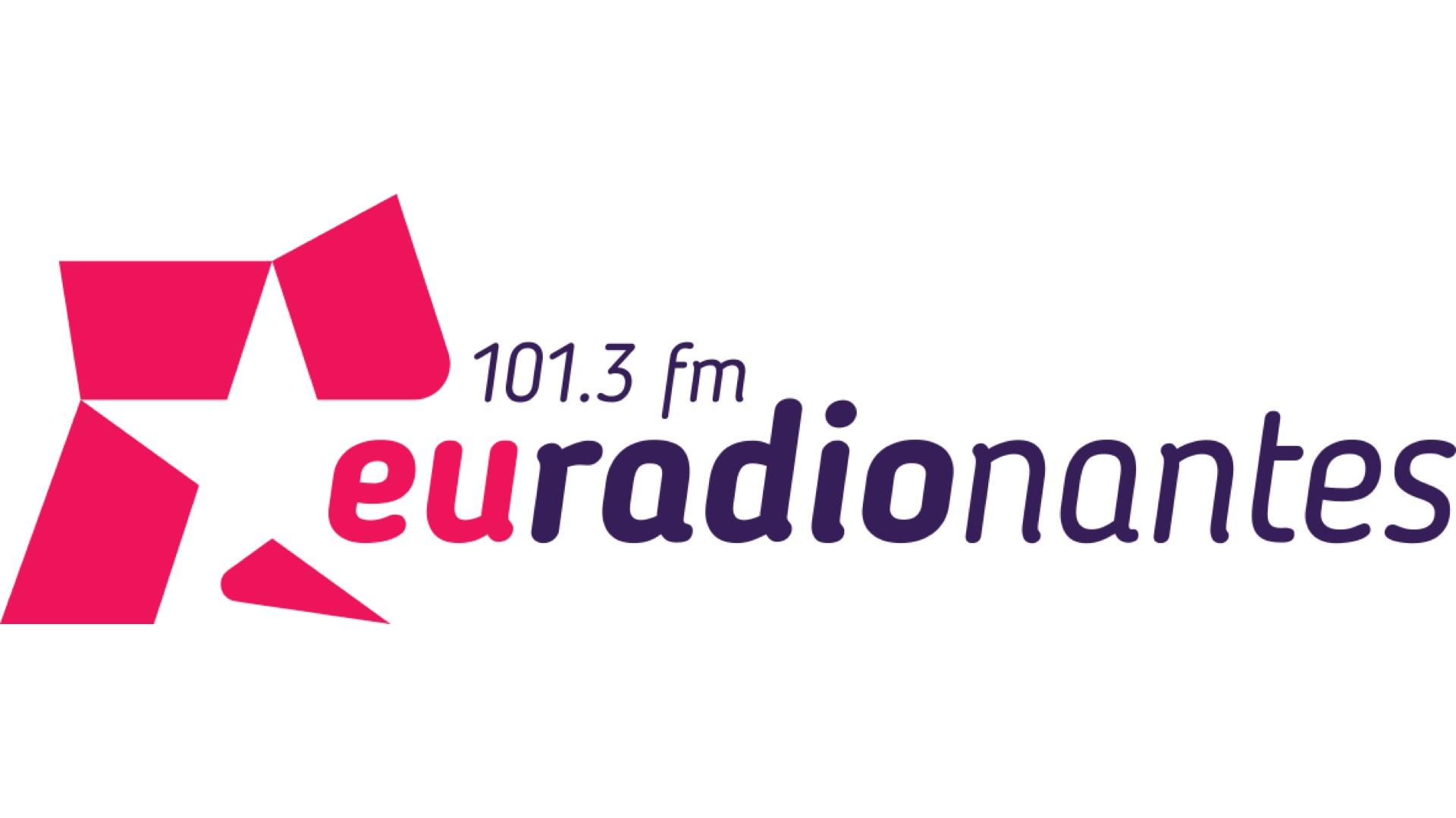 Logo Euradionantes